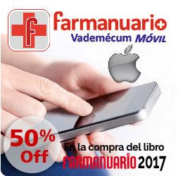 farma_app_ios