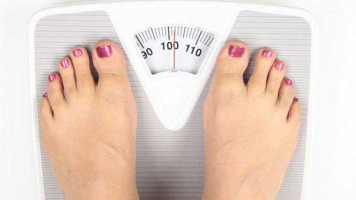 dieta pobre
