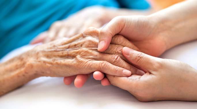 Alzheimer y Parkinson