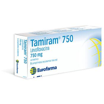 Tamiram 03 2017 for Tratamiento antibacteriano