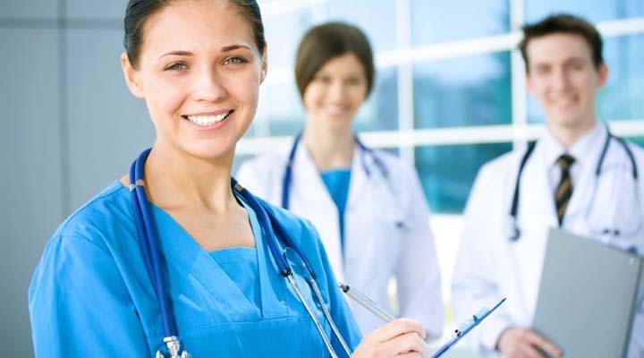 Debate cirugía y educación