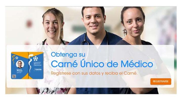Colegio Médico del Uruguay Archivos Farmanuario