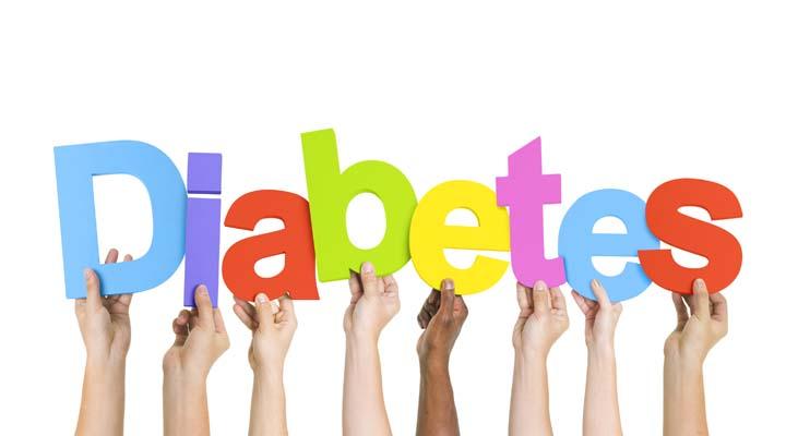 tipos de diabetes