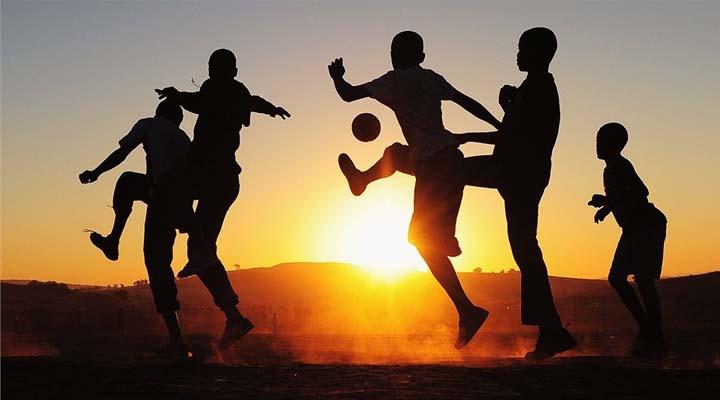 El deporte como alternativa al consumo de drogas