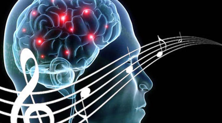 lenguaje materno y musica