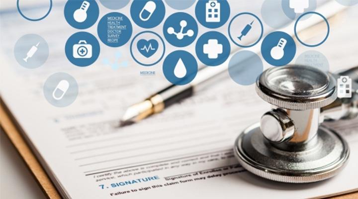 guías clínicas