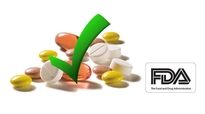 Lanzamiento FDA