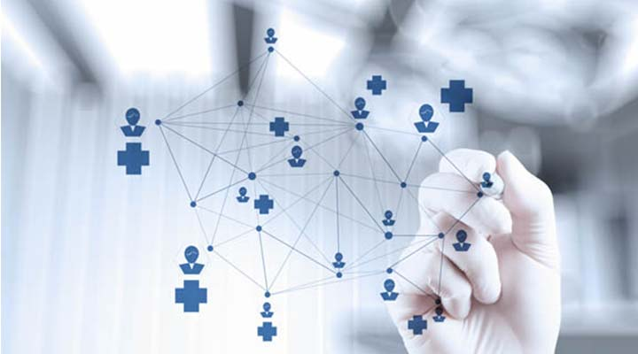 tecnología sanitaria