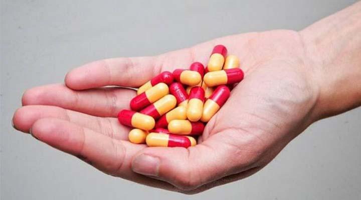 Sustancias cancerígenas
