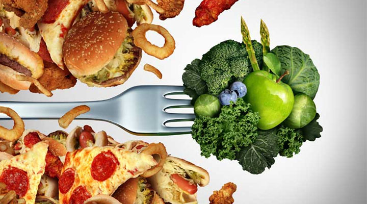 grasas alimentarias
