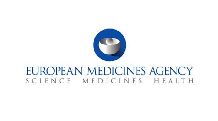 Agencia EMA