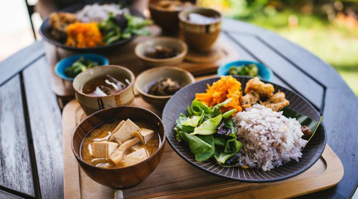 dieta okinawa