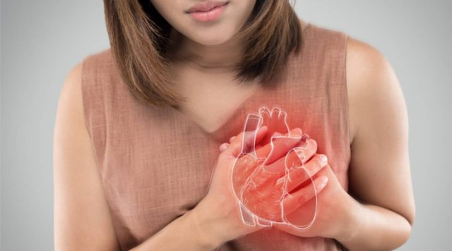 detección vascular temprana