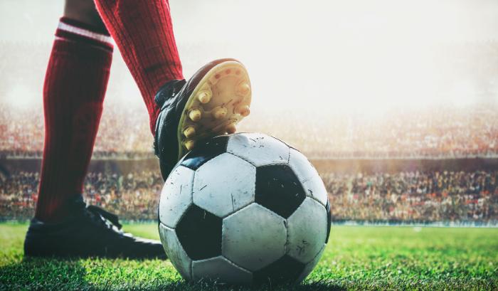 coronavirus fútbol uruguayo