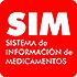 Sistema de Información de Medicamentos