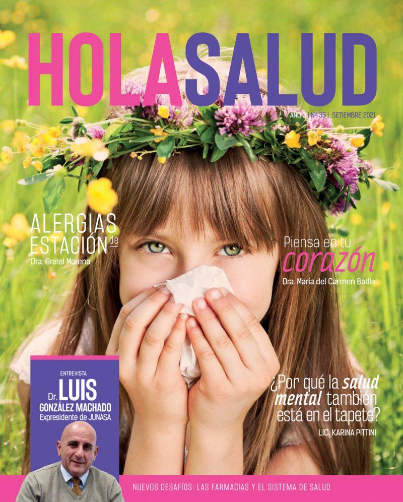 Hola-Salud-Setiembre-2021-tapa